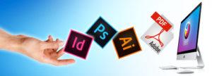 Color 01 : préparation de fichiers pour impression, prépresse et PAO