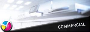 Imprimerie Color 01 : impression de produits classés Commercial