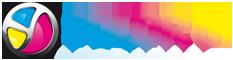 Color01.fr logo