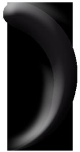 color01.fr wheel 1-4