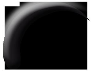 color01.fr wheel 1-8