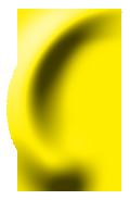 color01.fr wheel 2-1