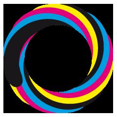 color01.fr wheel 2
