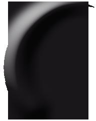 color01.fr wheel 3-4