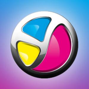 color01.net avatar