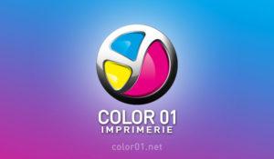 Image par défaut Color01.net