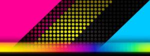 Imprimerie Color 01 : impression numérique, offset, flexographie et sérigraphie